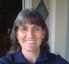 Christina headshot website photo